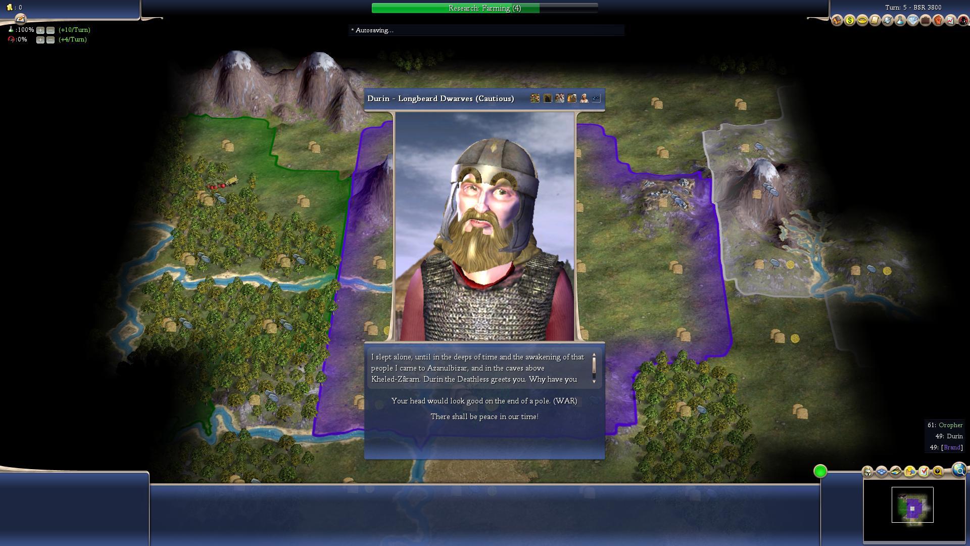 Civ4ScreenShot0183.JPG