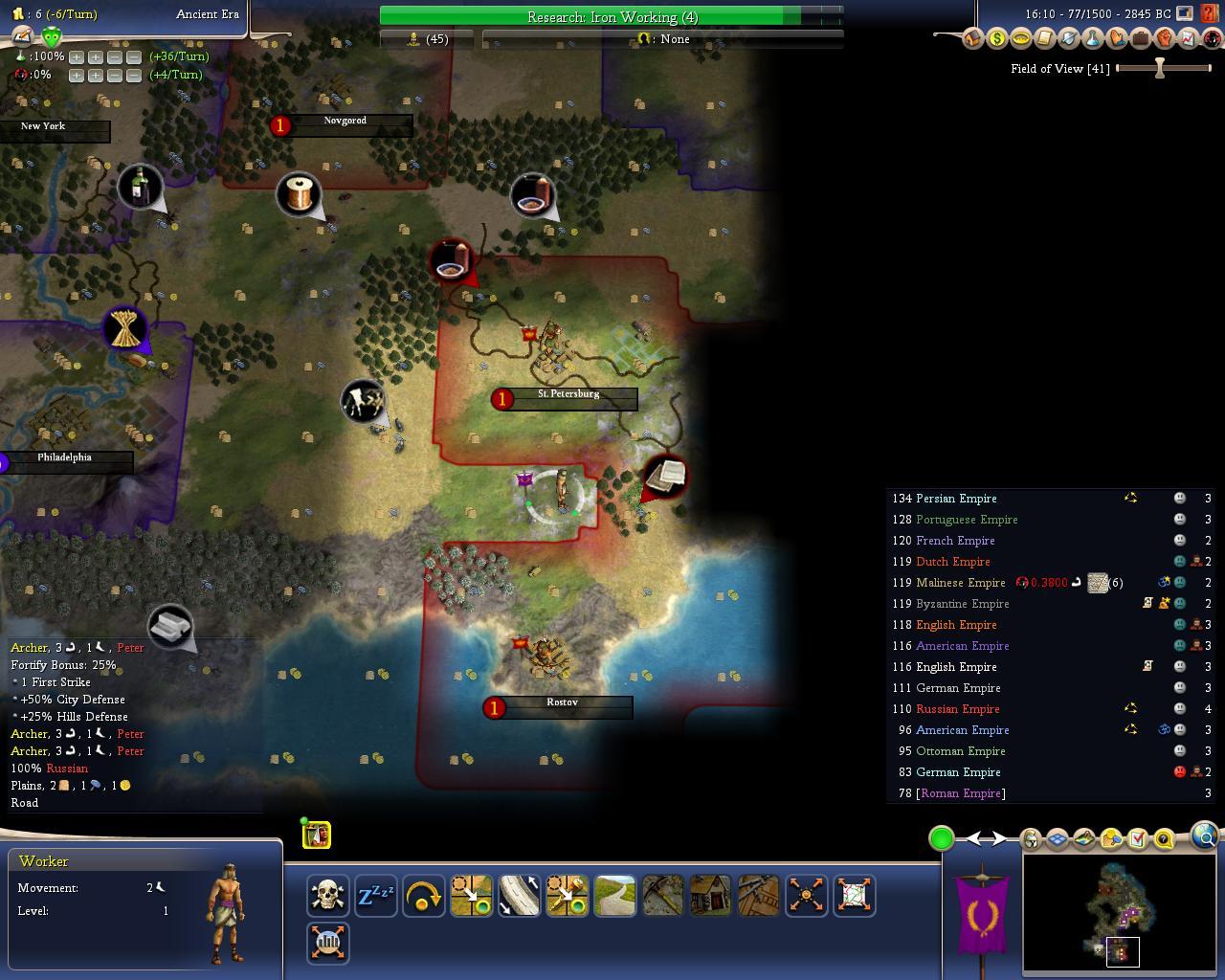 Civ4ScreenShot0195.JPG