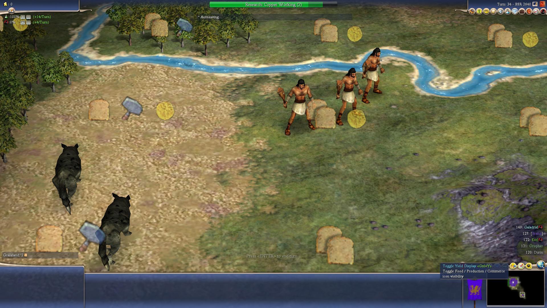 Civ4ScreenShot0208.JPG