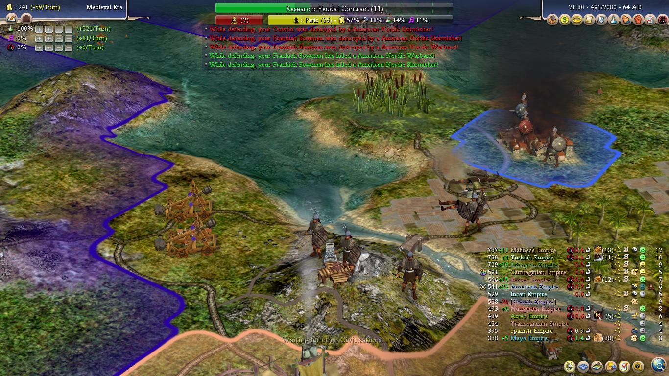Civ4ScreenShot0215.JPG