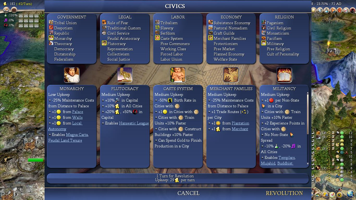 Civ4ScreenShot0222.JPG
