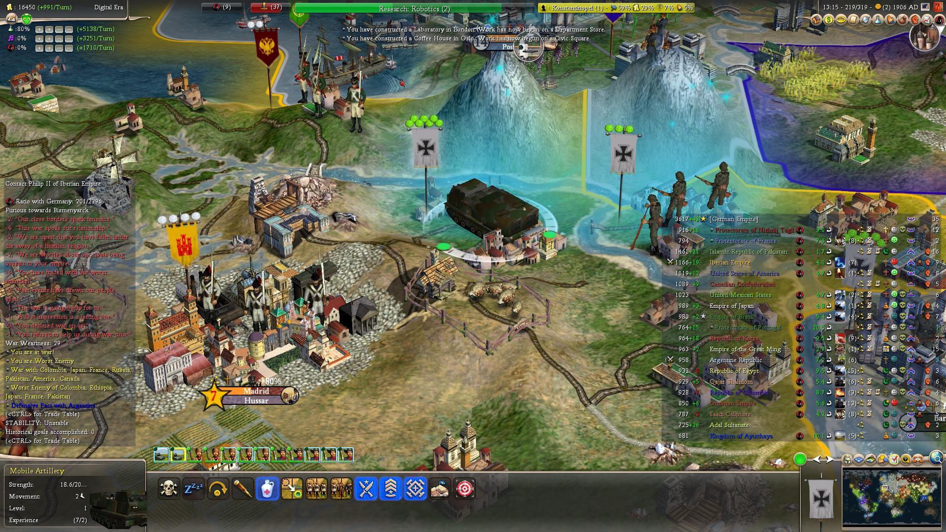 Civ4ScreenShot0236.JPG