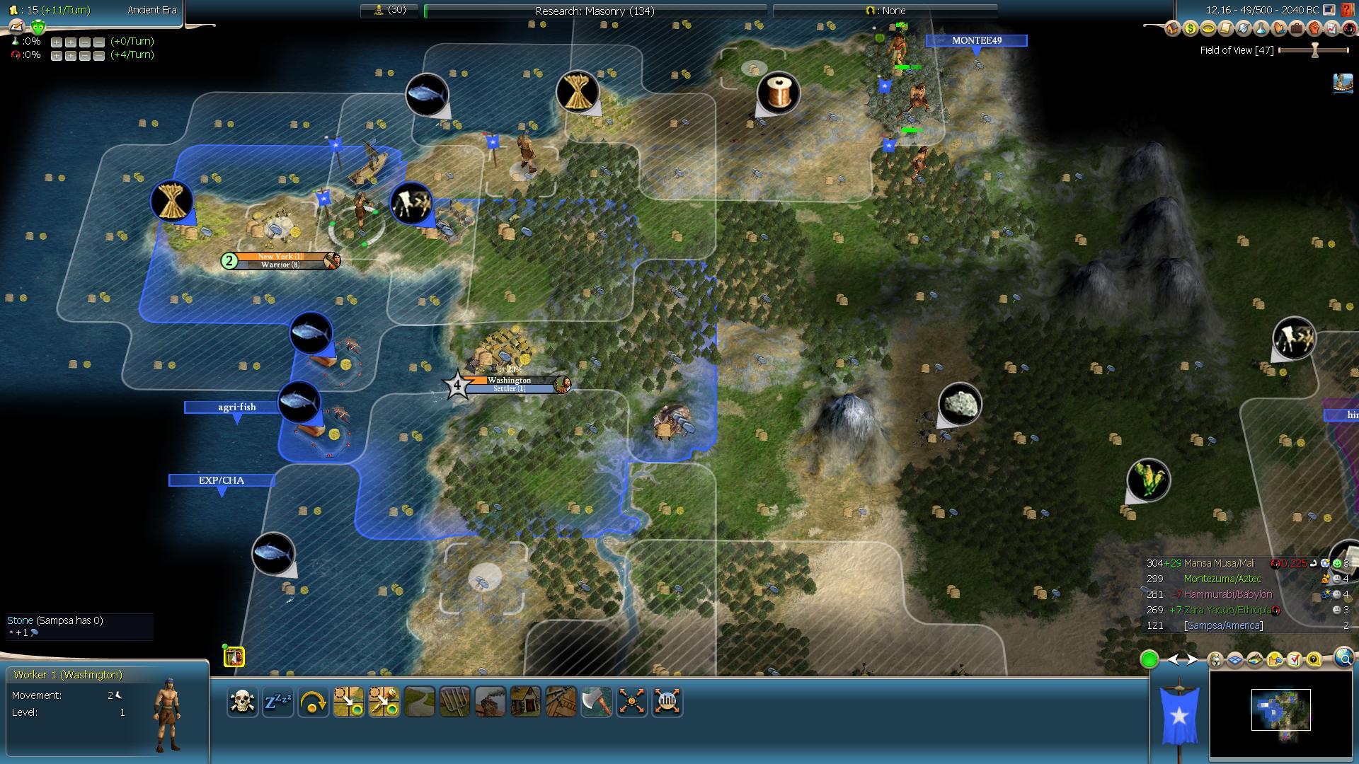 Civ4ScreenShot0243.JPG