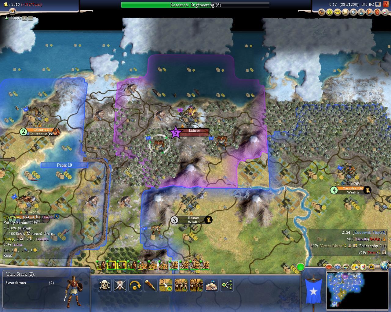 Civ4ScreenShot0250.JPG