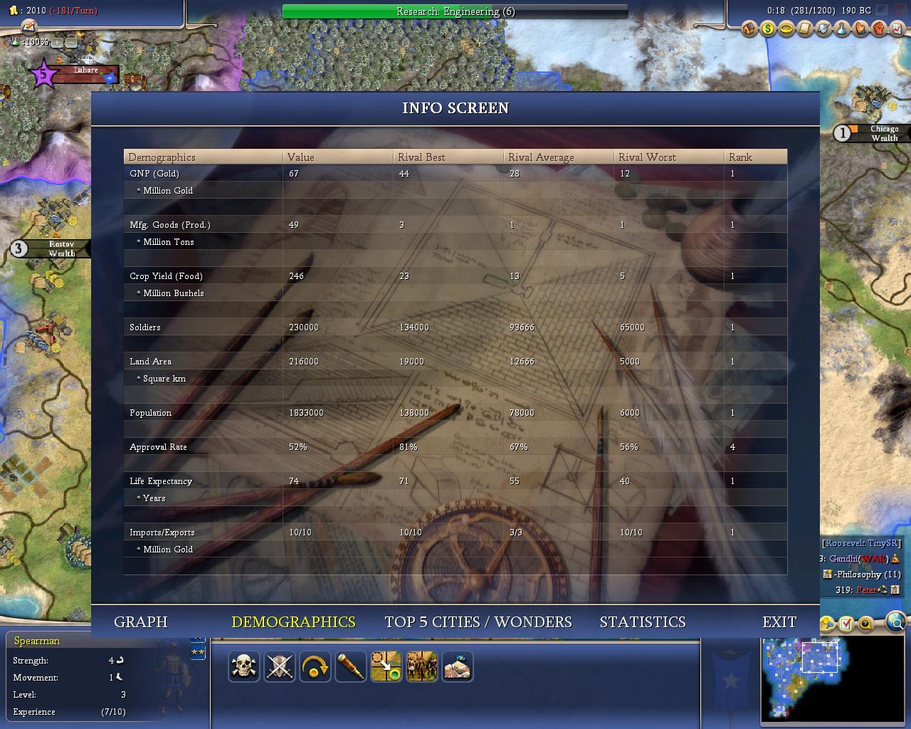 Civ4ScreenShot0252.JPG