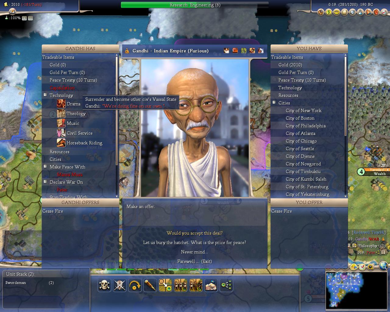 Civ4ScreenShot0253.JPG