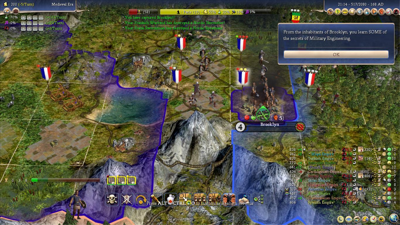 Civ4ScreenShot0257.JPG