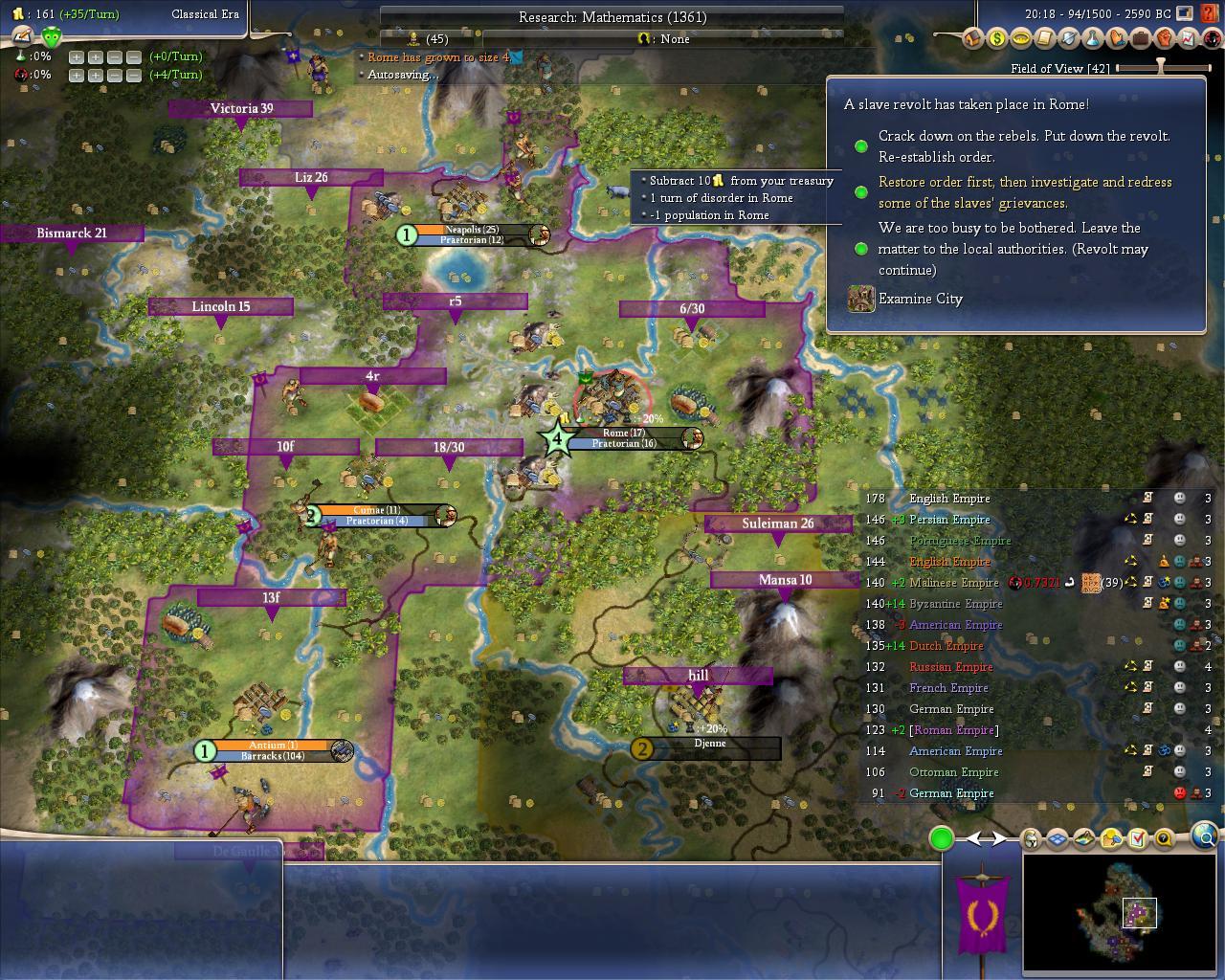 Civ4ScreenShot0262.JPG