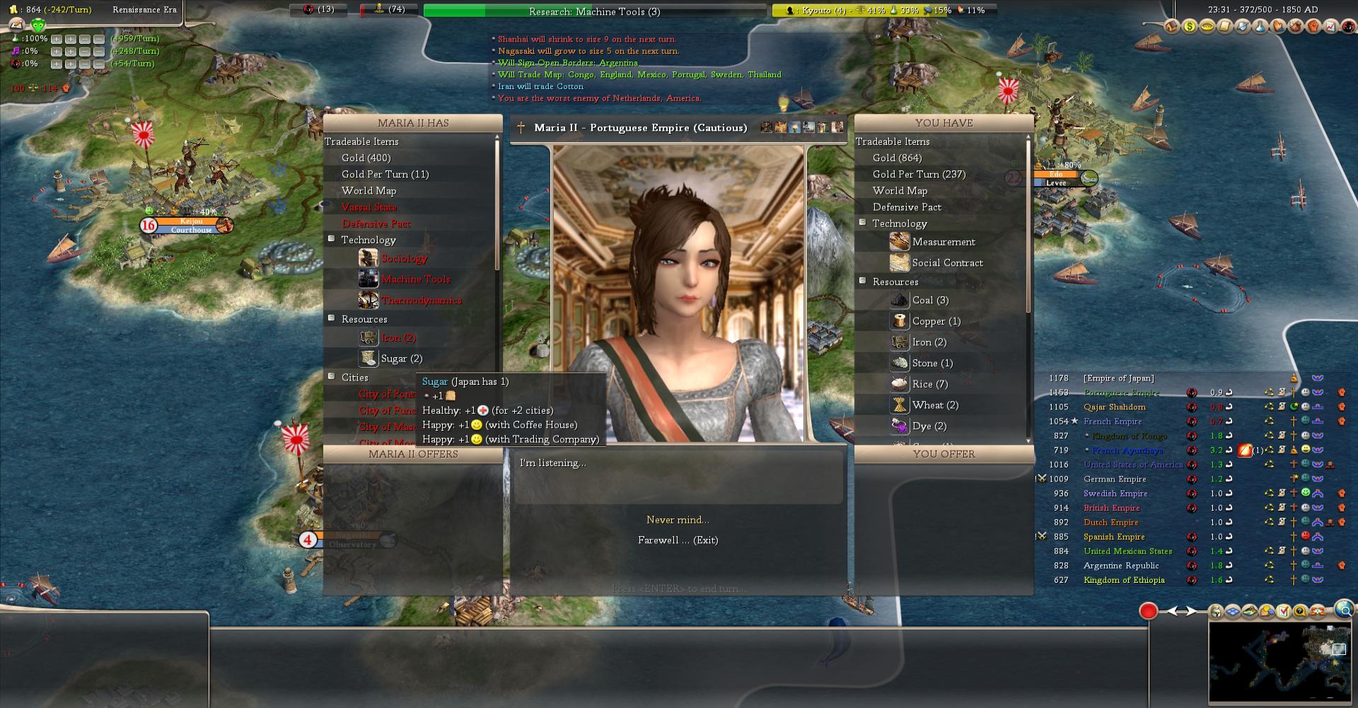 Civ4ScreenShot0267.JPG
