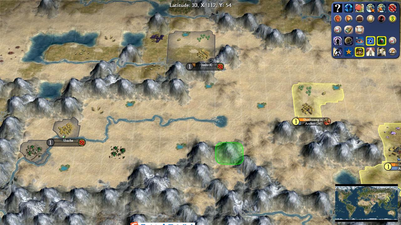 Civ4ScreenShot0273.JPG