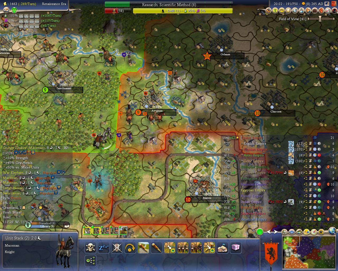 Civ4ScreenShot0273.JPG