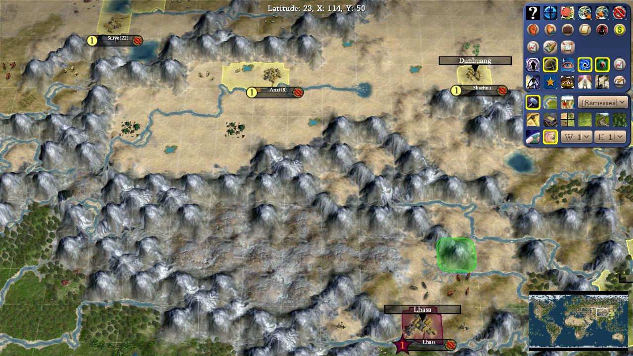 Civ4ScreenShot0275.JPG