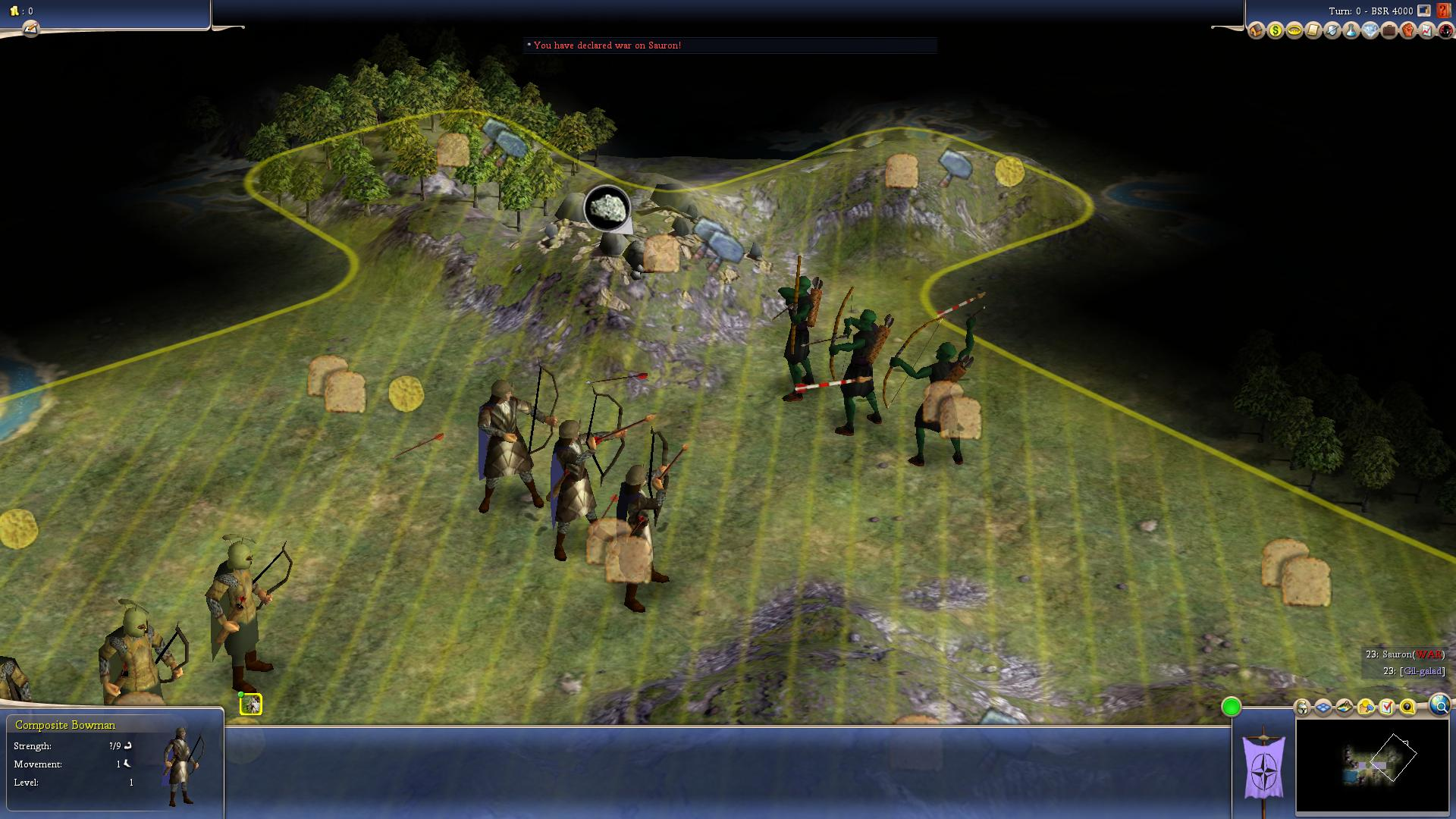 Civ4ScreenShot0277.JPG