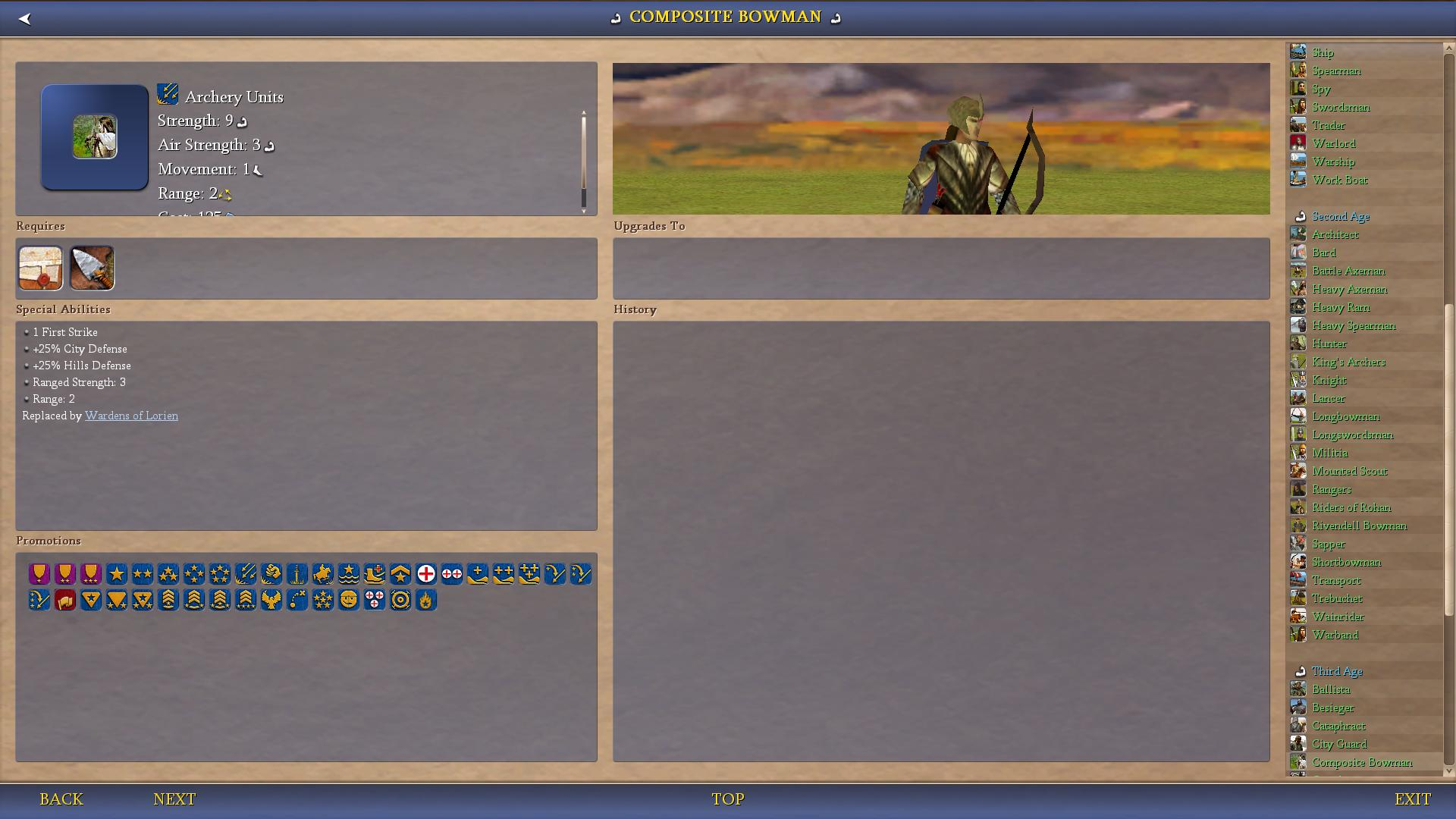 Civ4ScreenShot0281.JPG