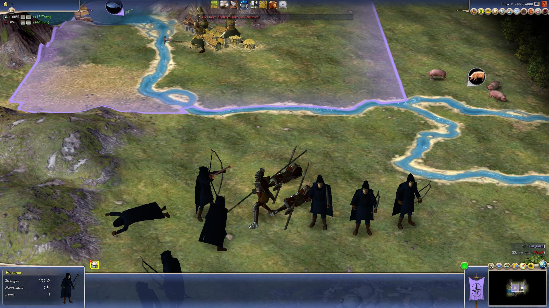 Civ4ScreenShot0284.JPG