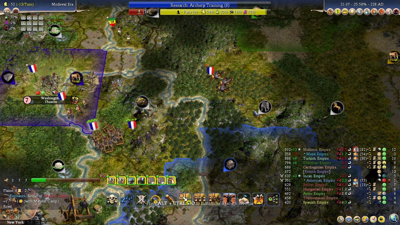 Civ4ScreenShot0290.JPG