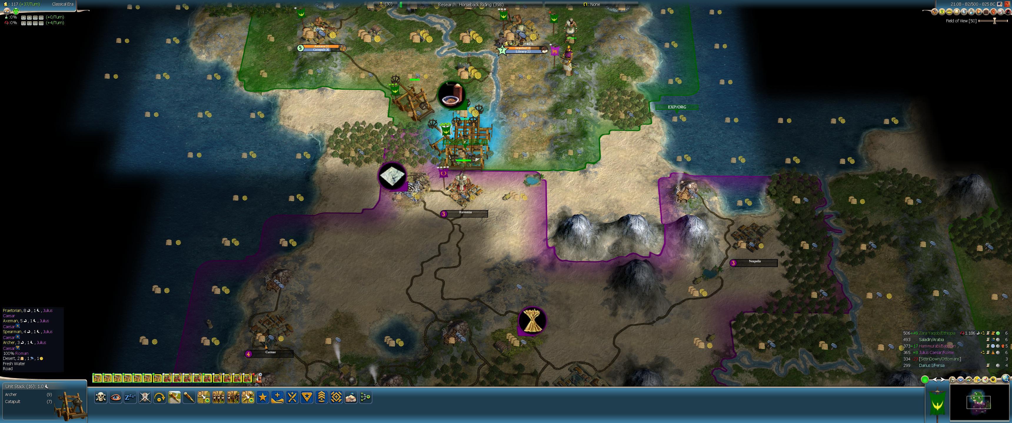 Civ4ScreenShot0293.JPG