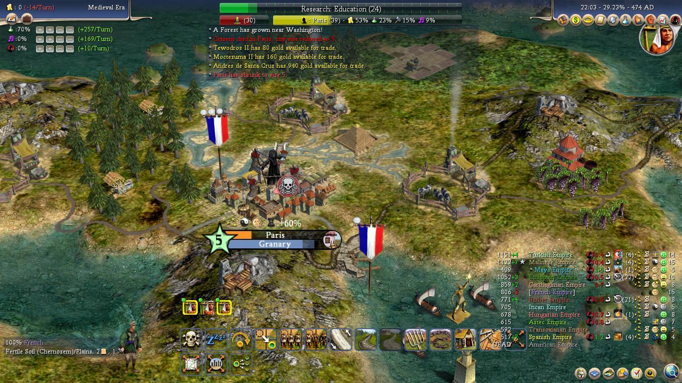 Civ4ScreenShot0346.JPG