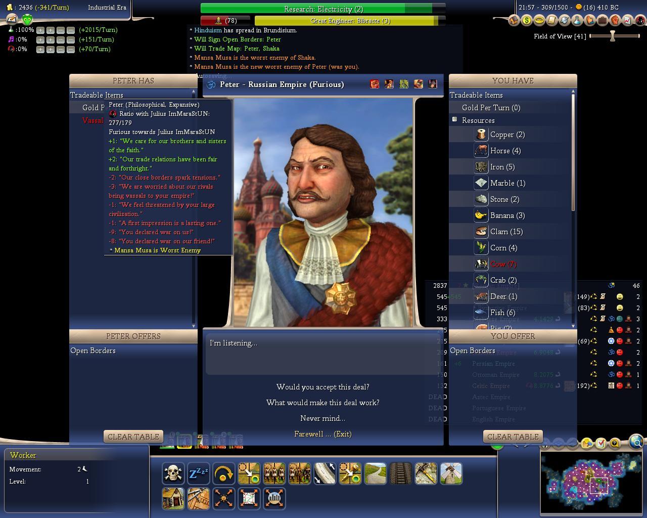 Civ4ScreenShot0348.JPG