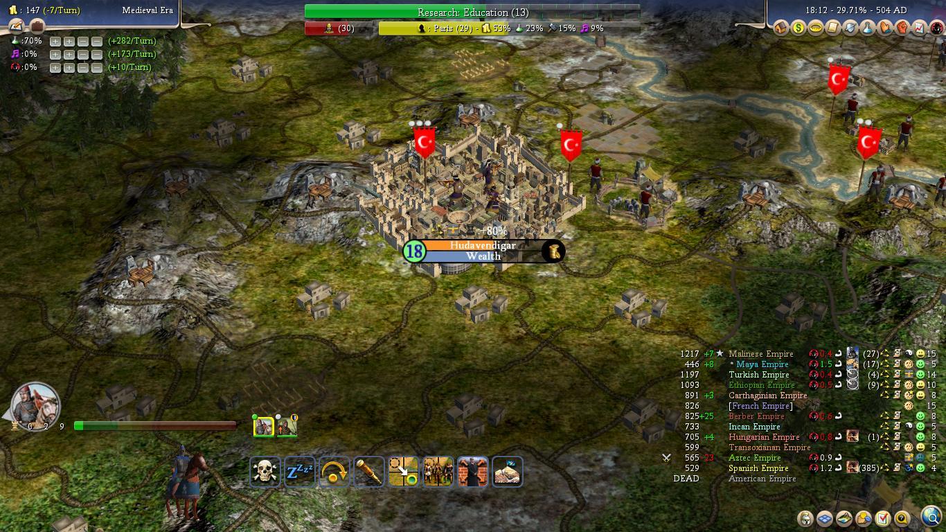 Civ4ScreenShot0359.JPG
