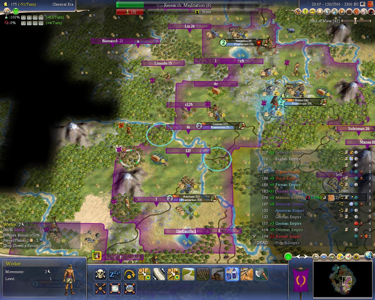 Civ4ScreenShot0394.JPG