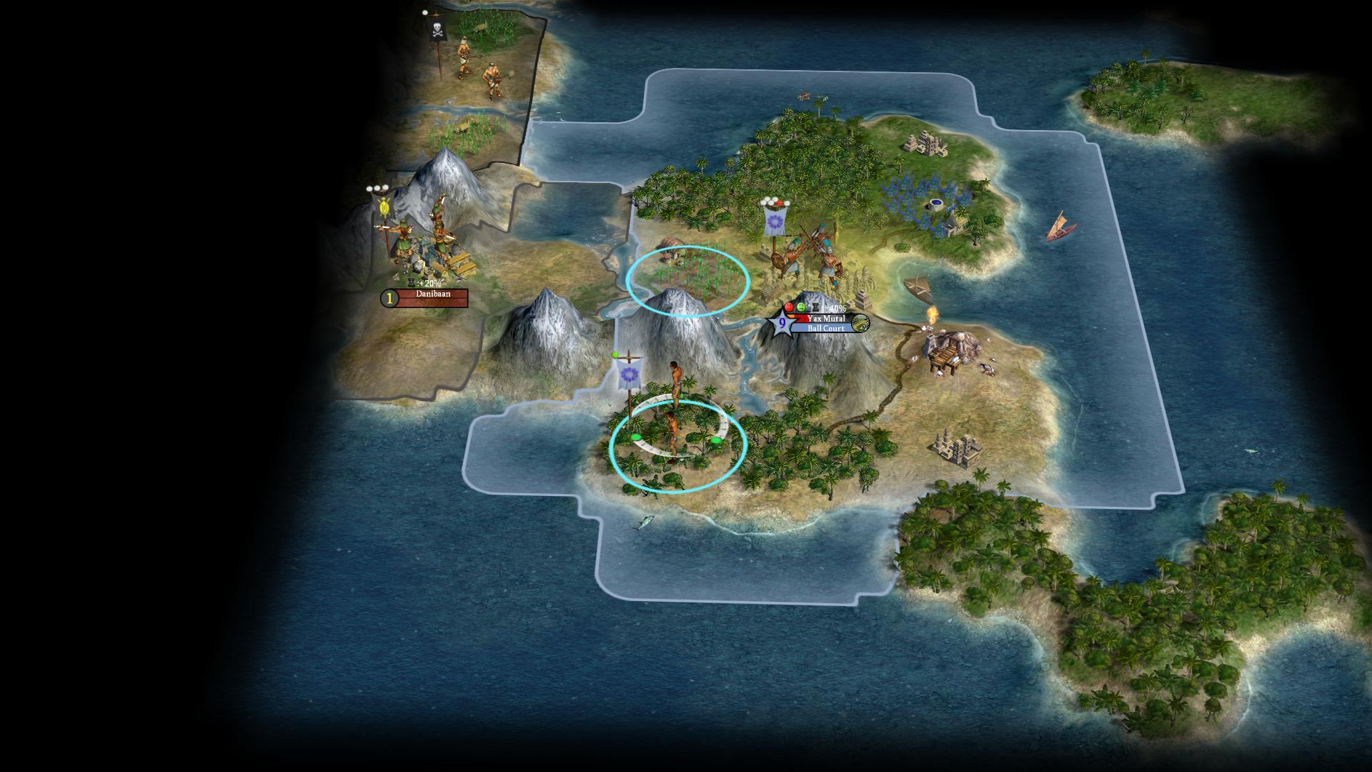 Civ4ScreenShot0396.JPG