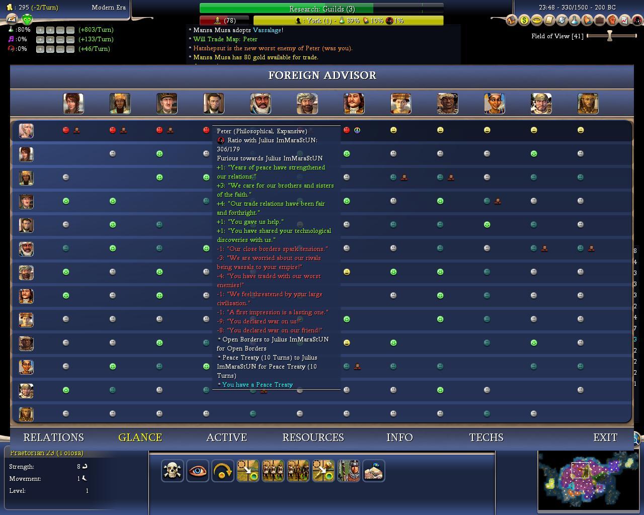 Civ4ScreenShot0417.JPG