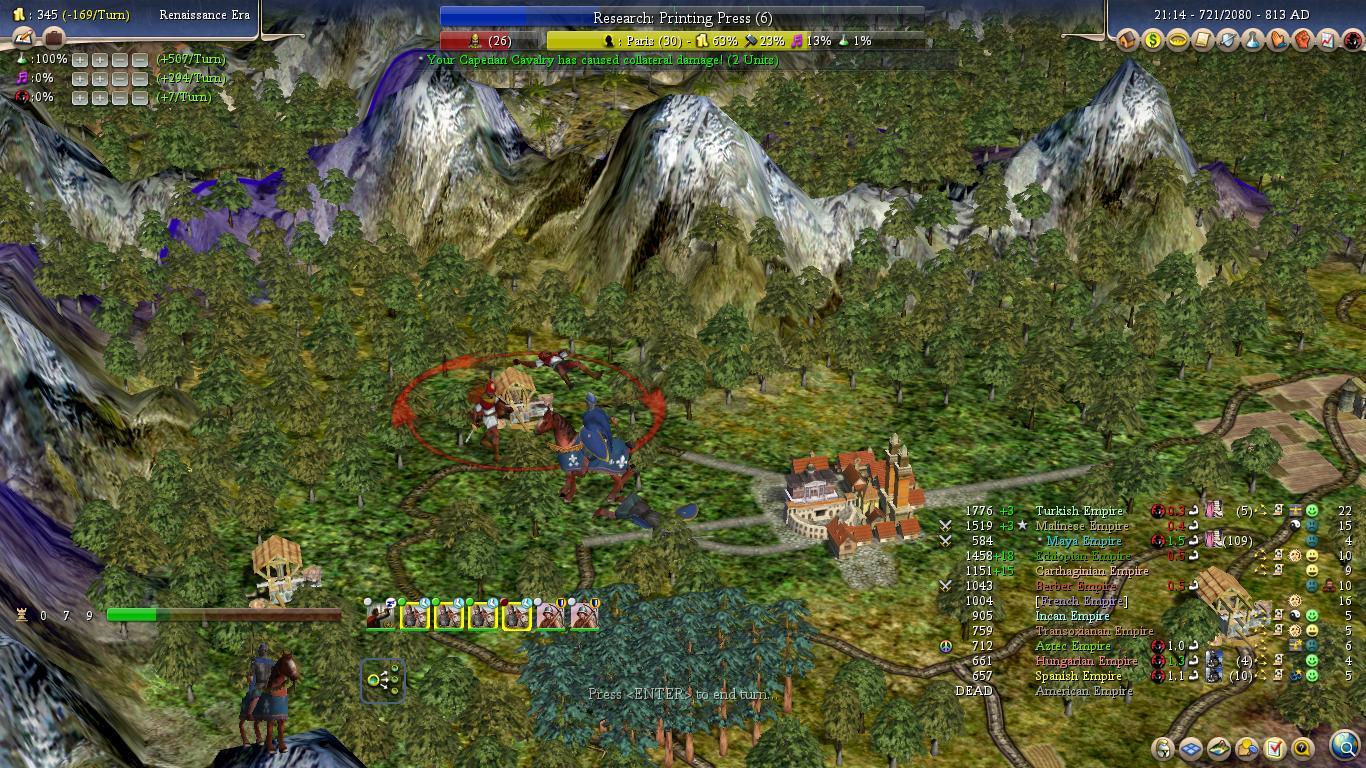 Civ4ScreenShot0444.JPG