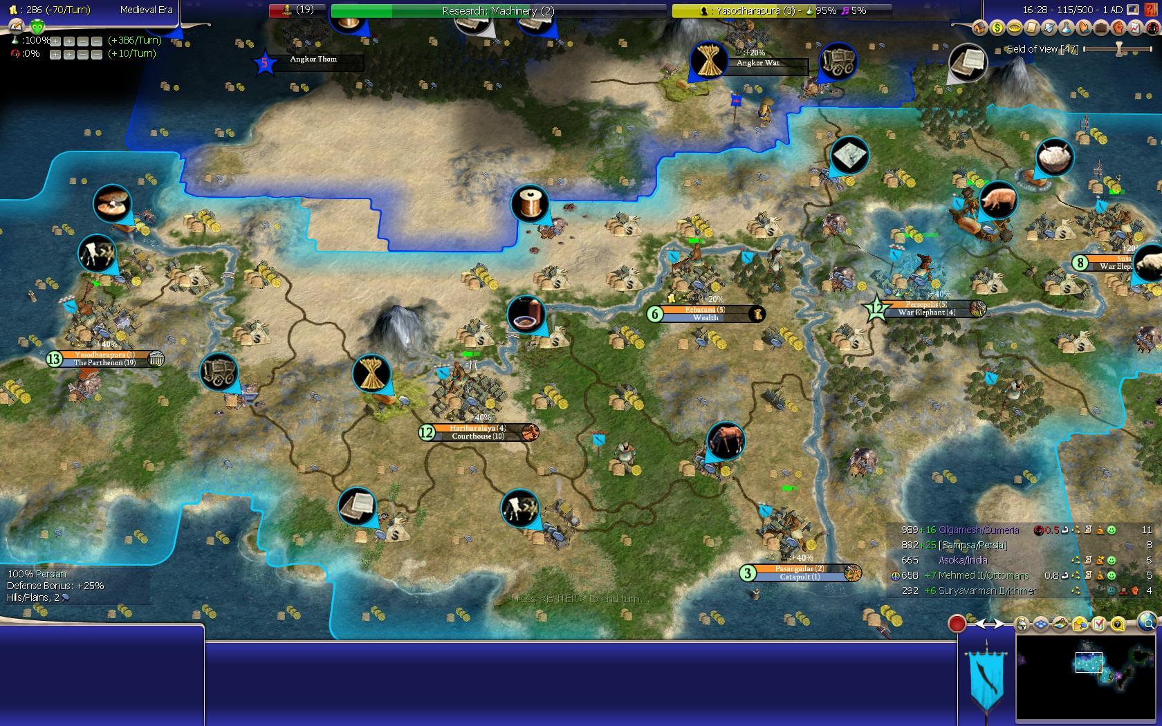 Civ4ScreenShot0448.JPG