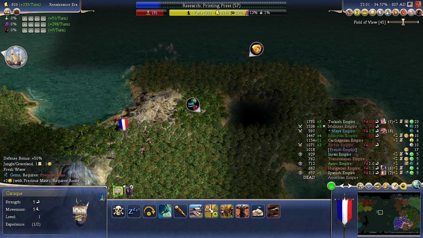 Civ4ScreenShot0454.JPG