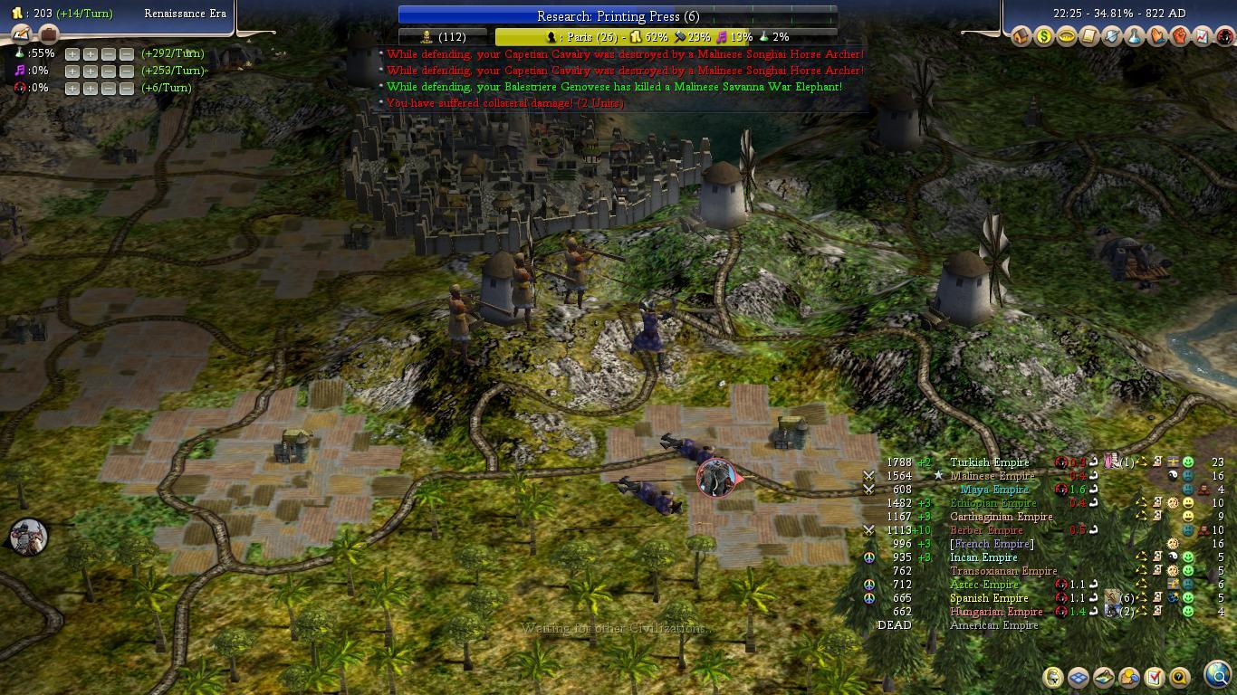 Civ4ScreenShot0480.JPG