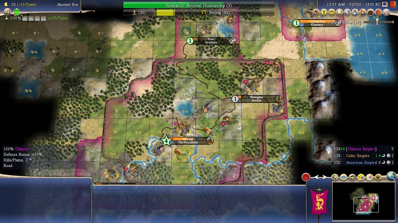 Civ4ScreenShot0480.JPG
