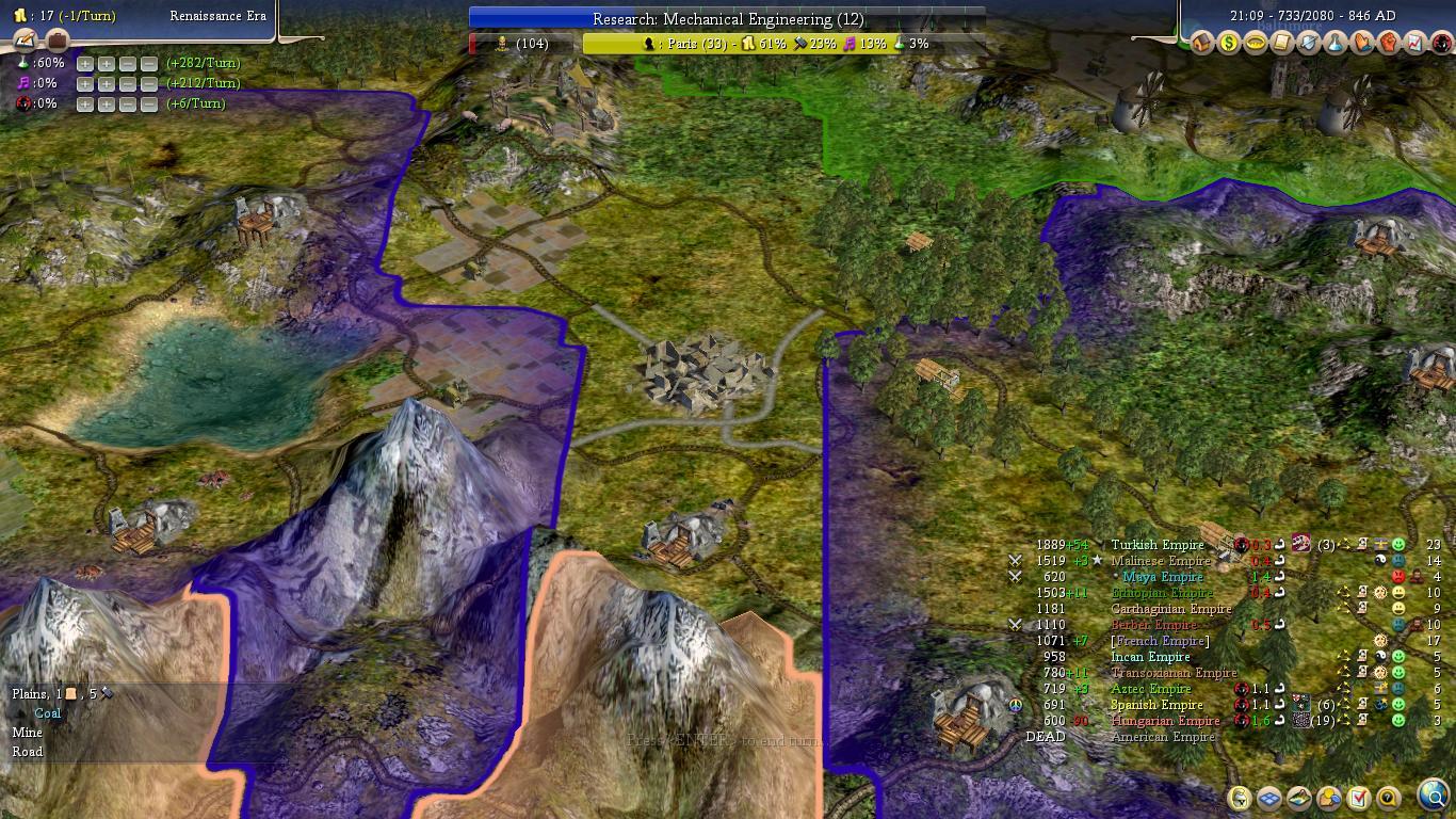 Civ4ScreenShot0506.JPG
