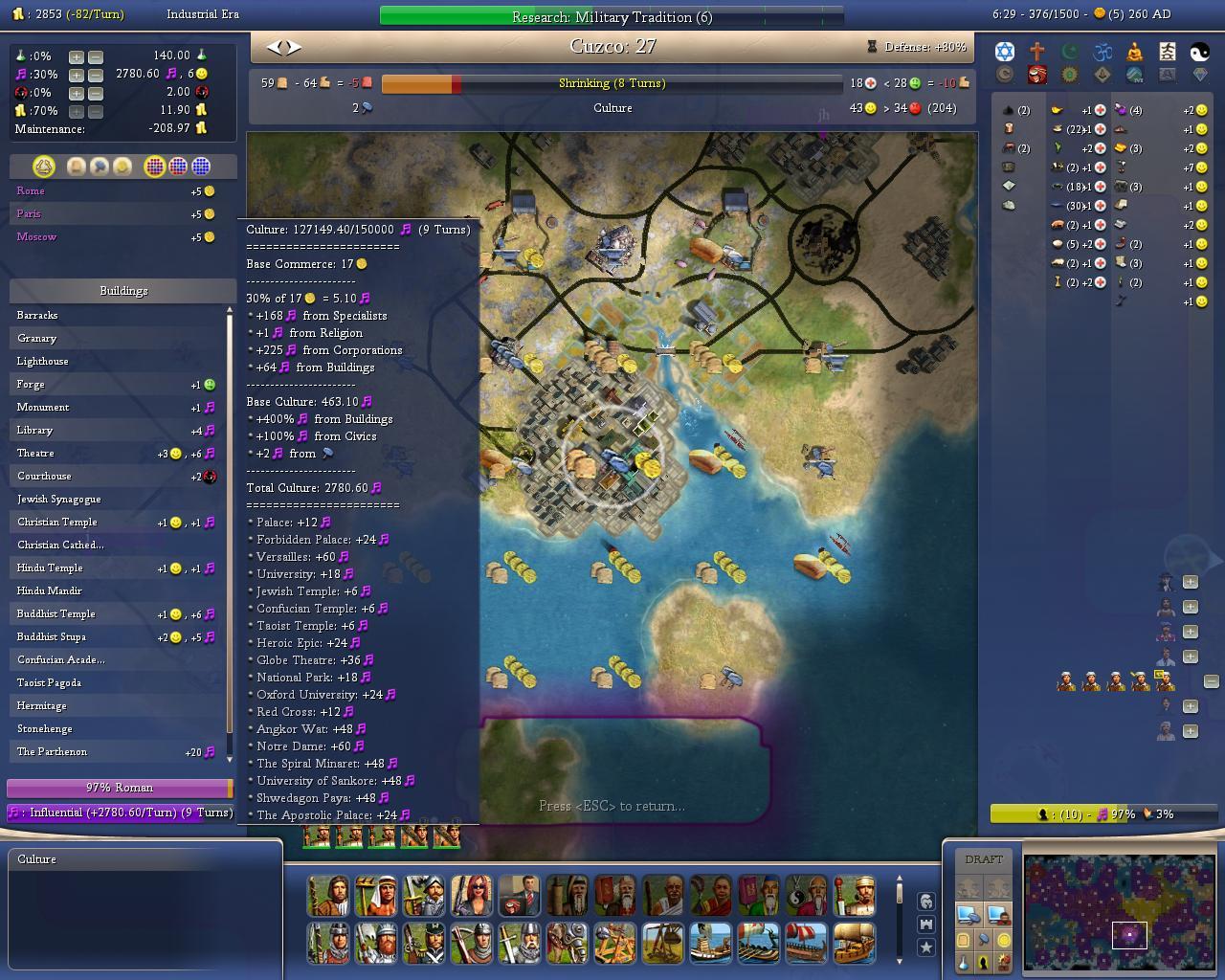 Civ4ScreenShot0510.JPG