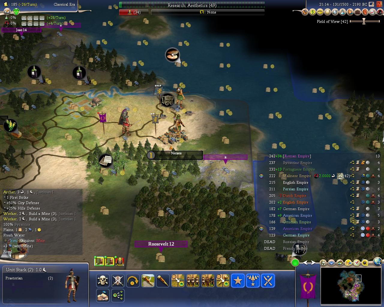 Civ4ScreenShot0513.JPG