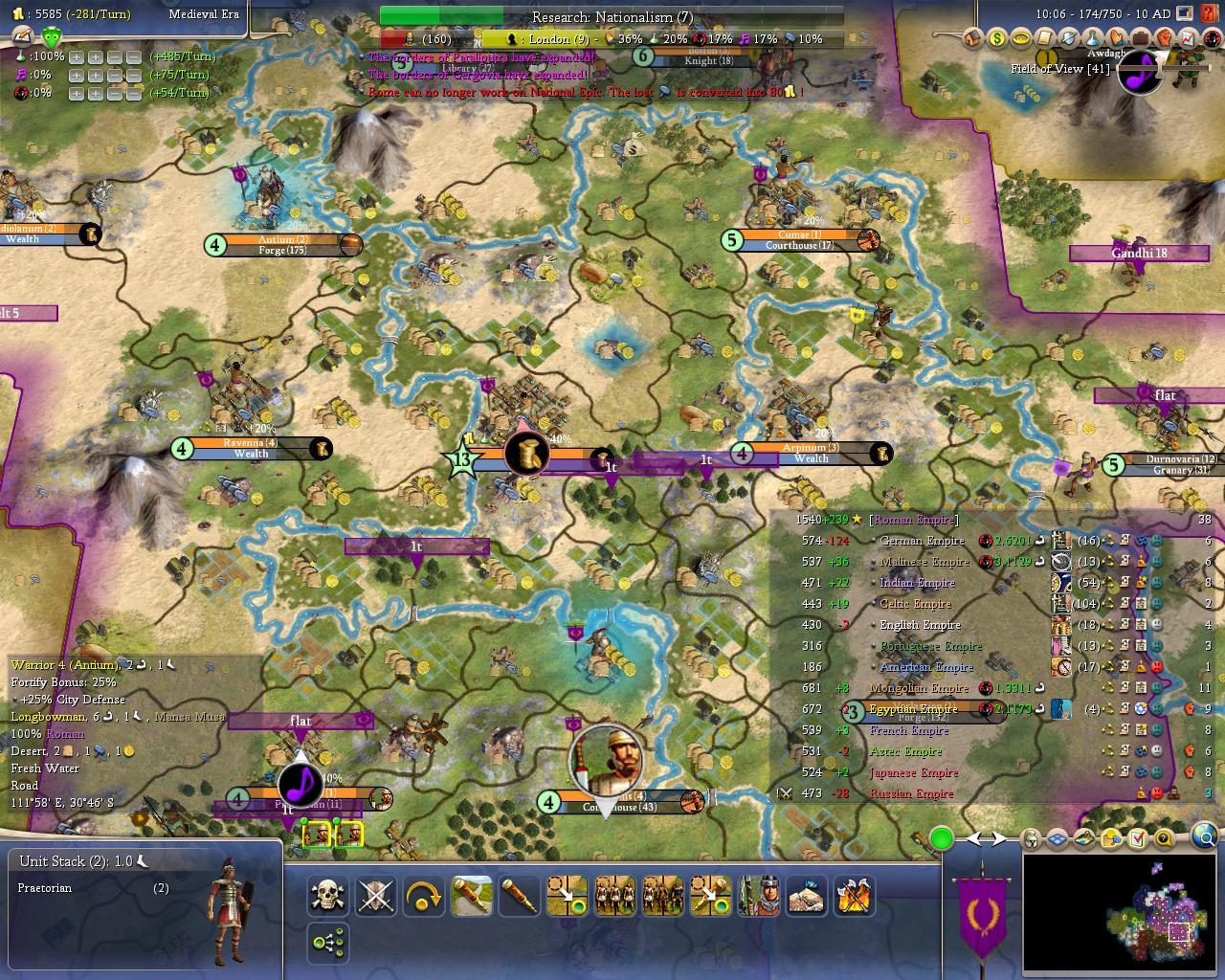 Civ4ScreenShot0520.JPG