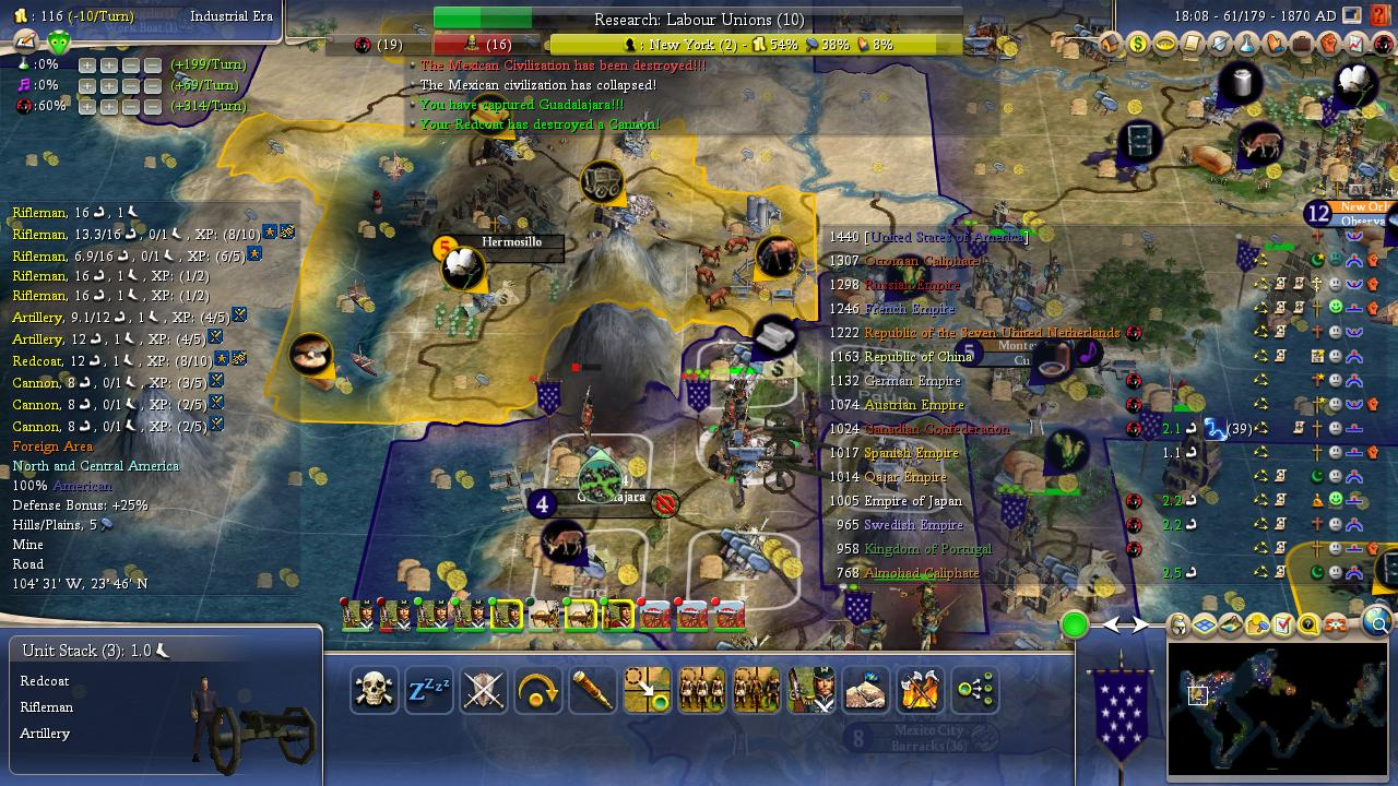 Civ4ScreenShot0530.JPG
