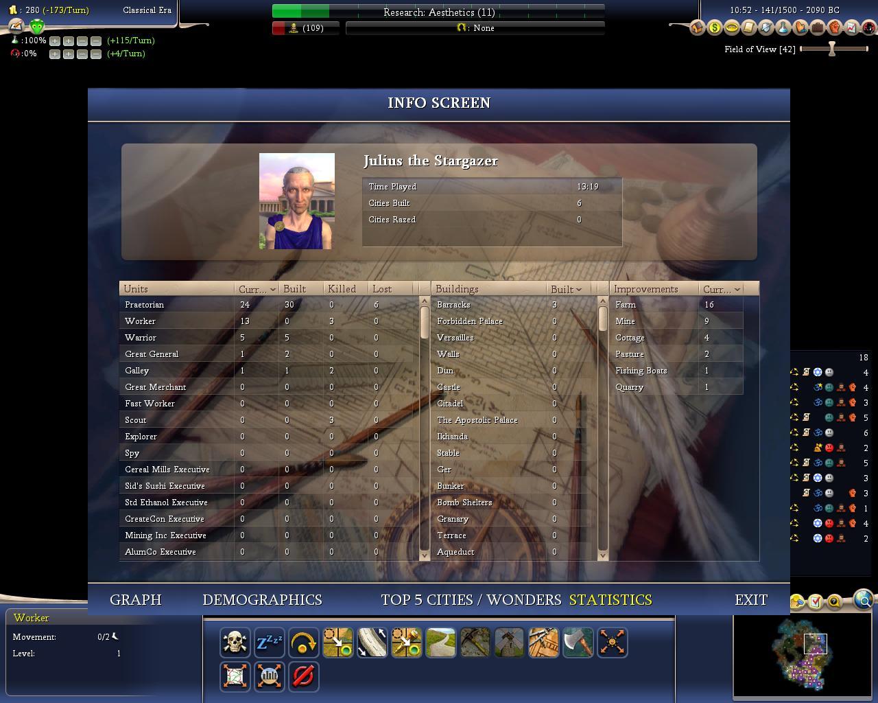 Civ4ScreenShot0604.JPG