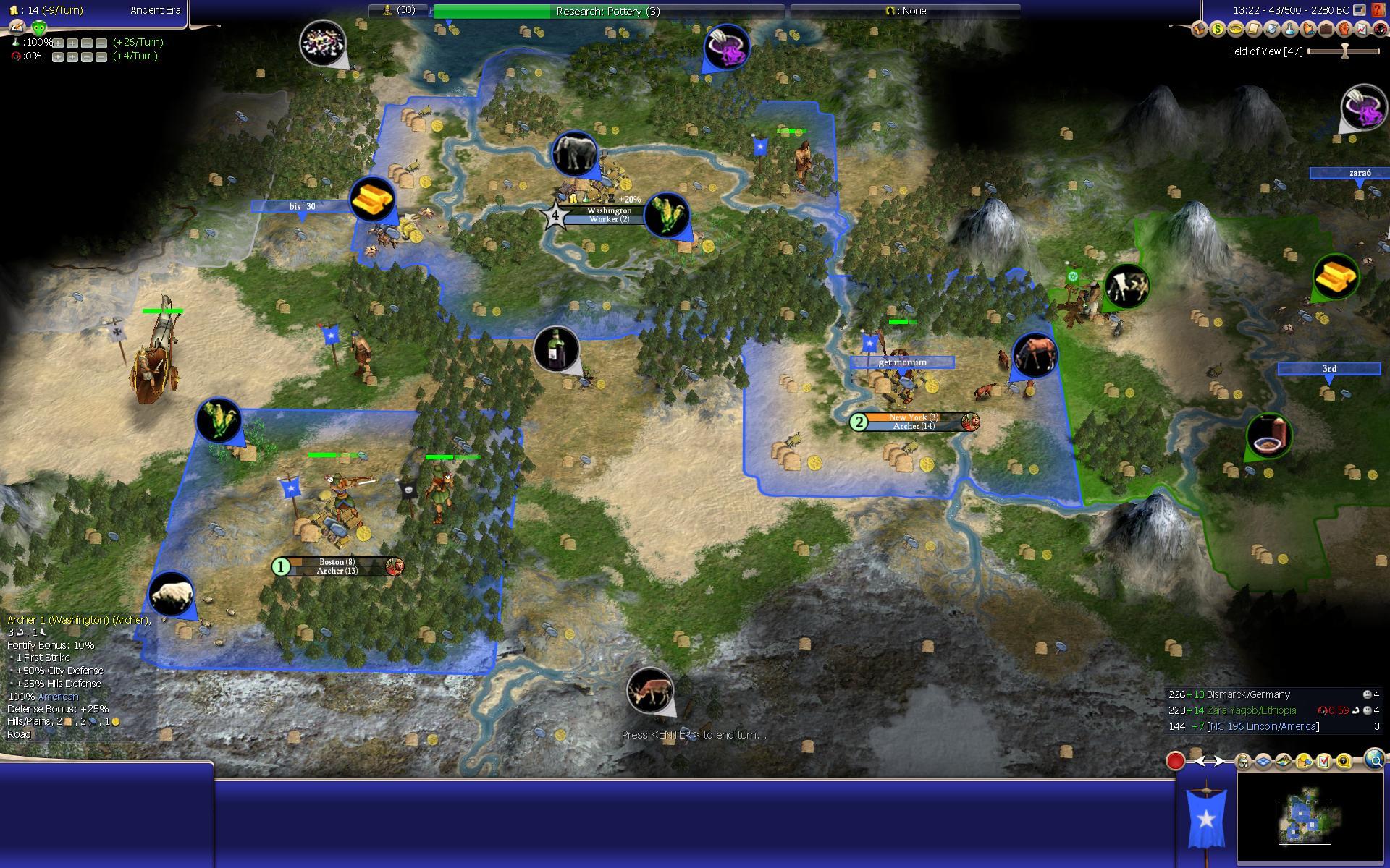 Civ4ScreenShot0644.JPG