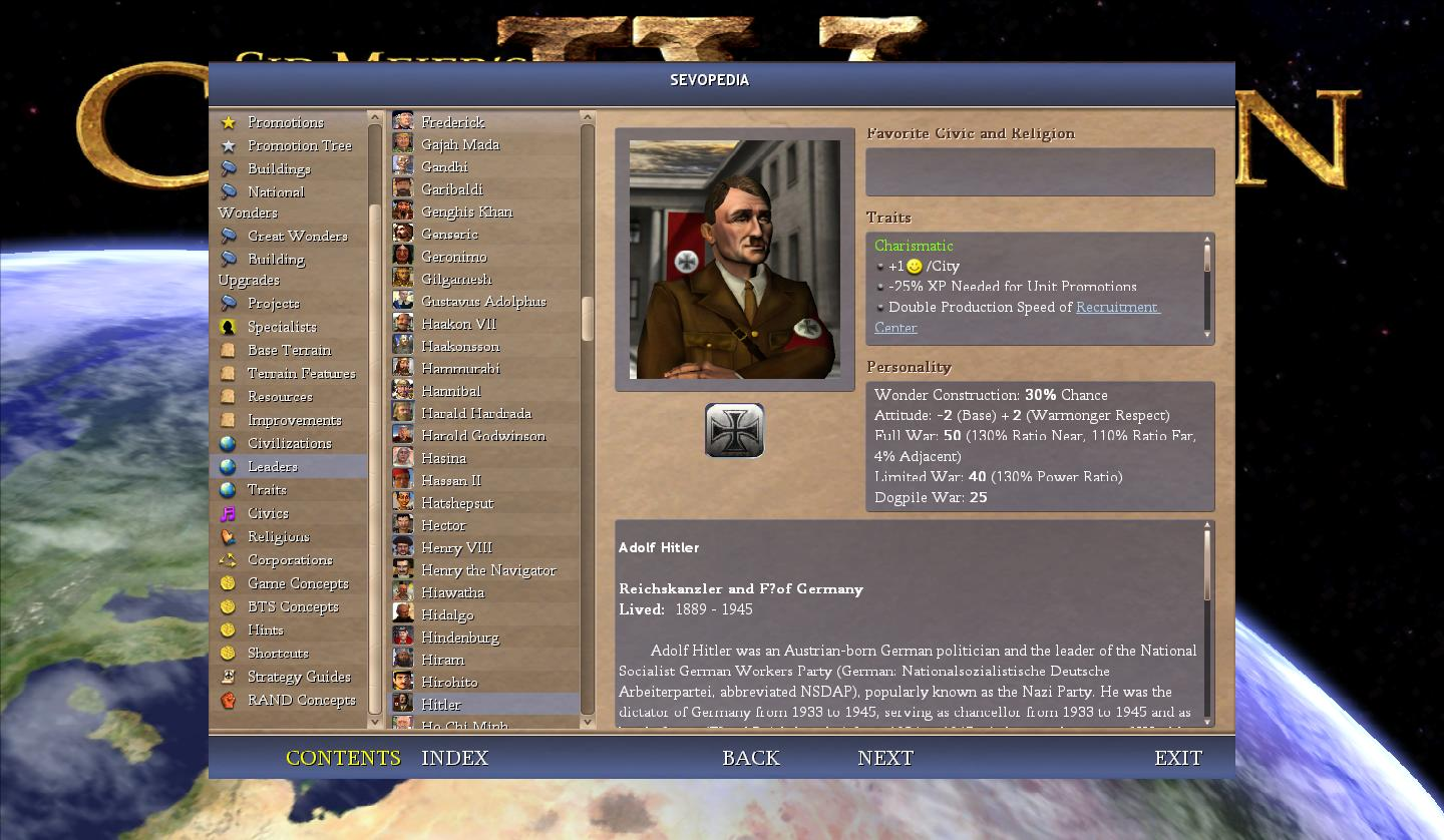 Civ4ScreenShot0804.JPG