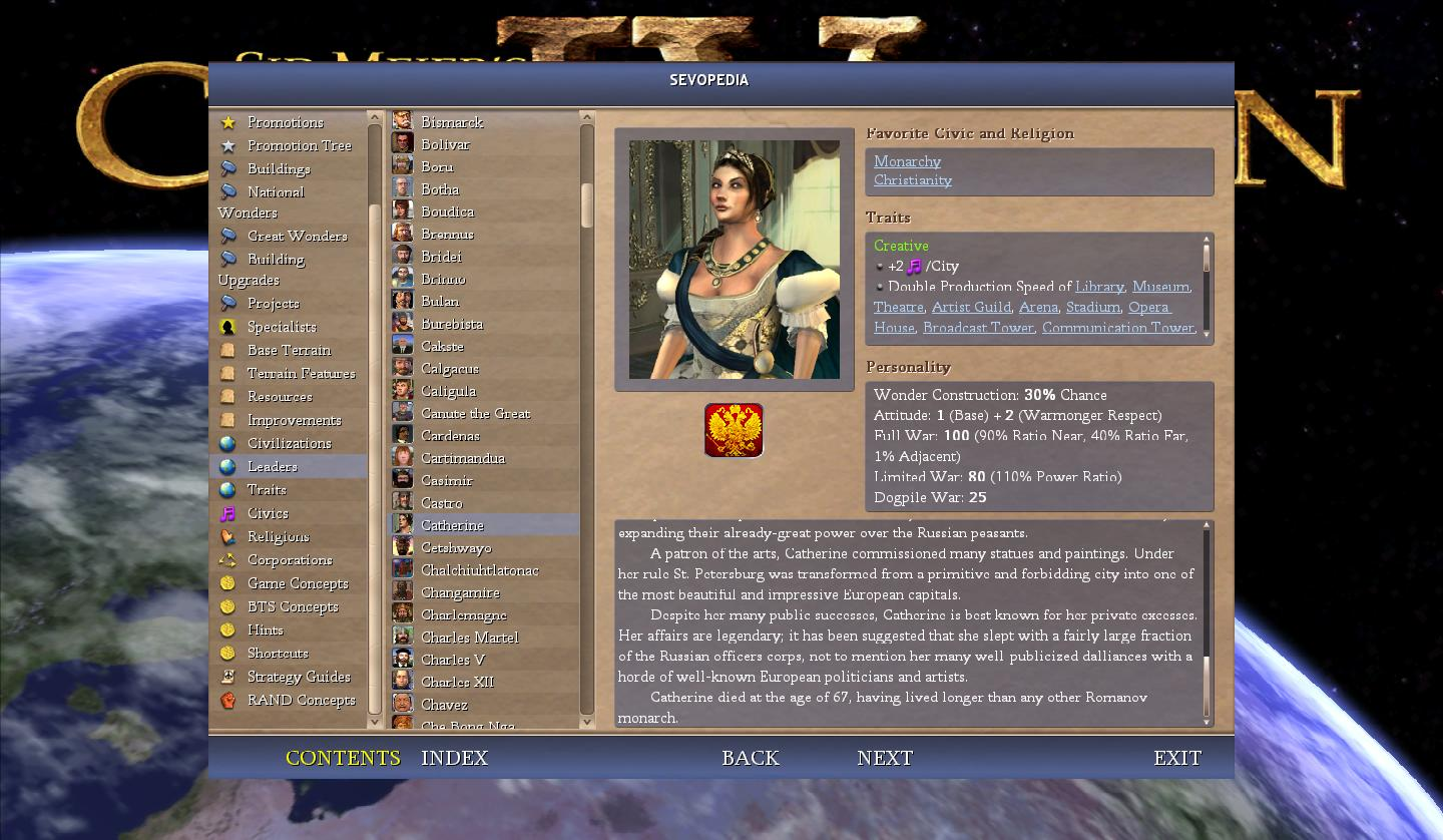 Civ4ScreenShot0806.JPG