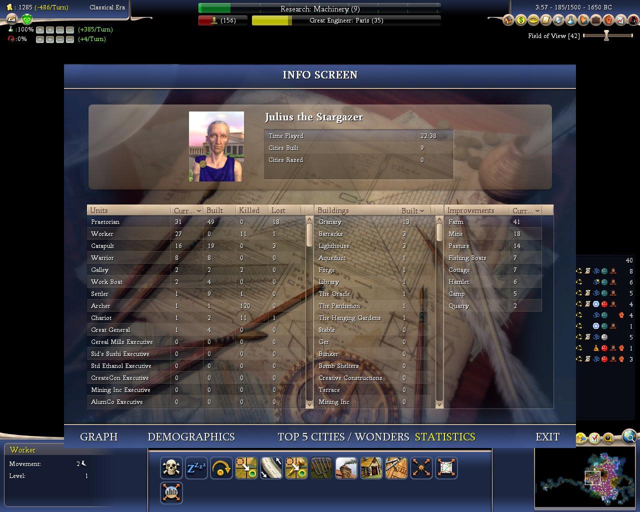 Civ4ScreenShot0915.JPG