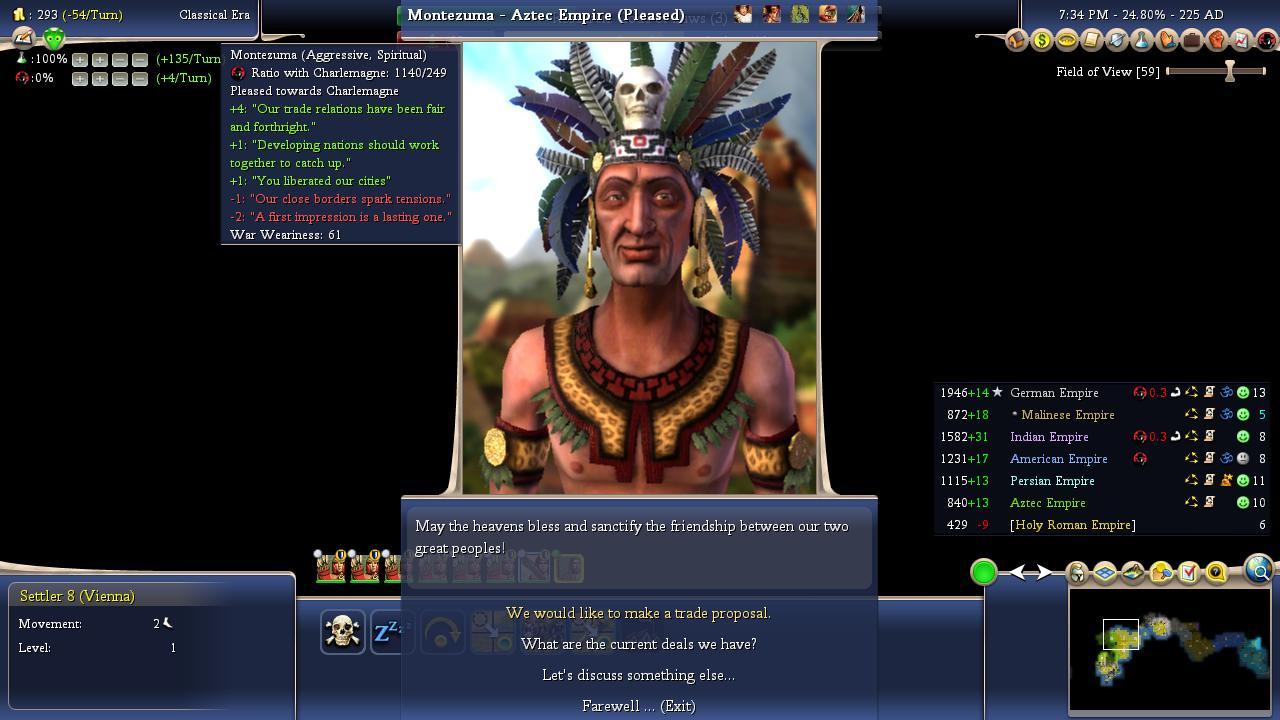 Civ4ScreenShot0937.JPG