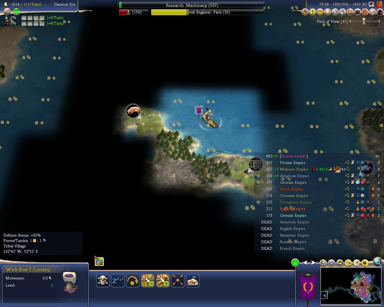 Civ4ScreenShot0967.JPG