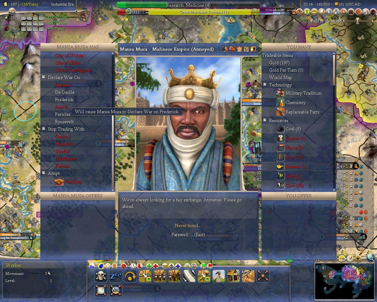 Civ4ScreenShot1183.JPG