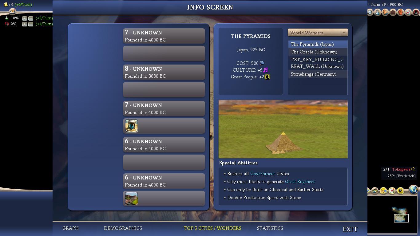 Civ4ScreenShotBC0900.JPG