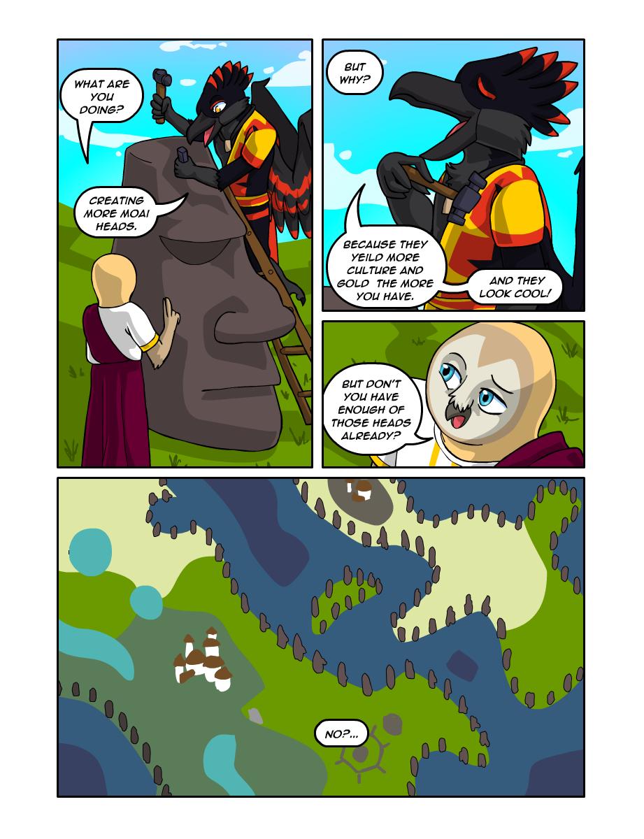 Civ5 Moai Head comic.png