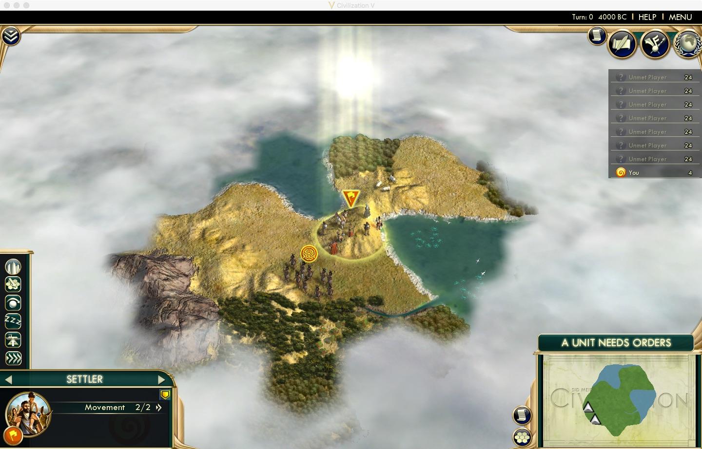 civ5ss-polynesia-t000-4cdg.jpg