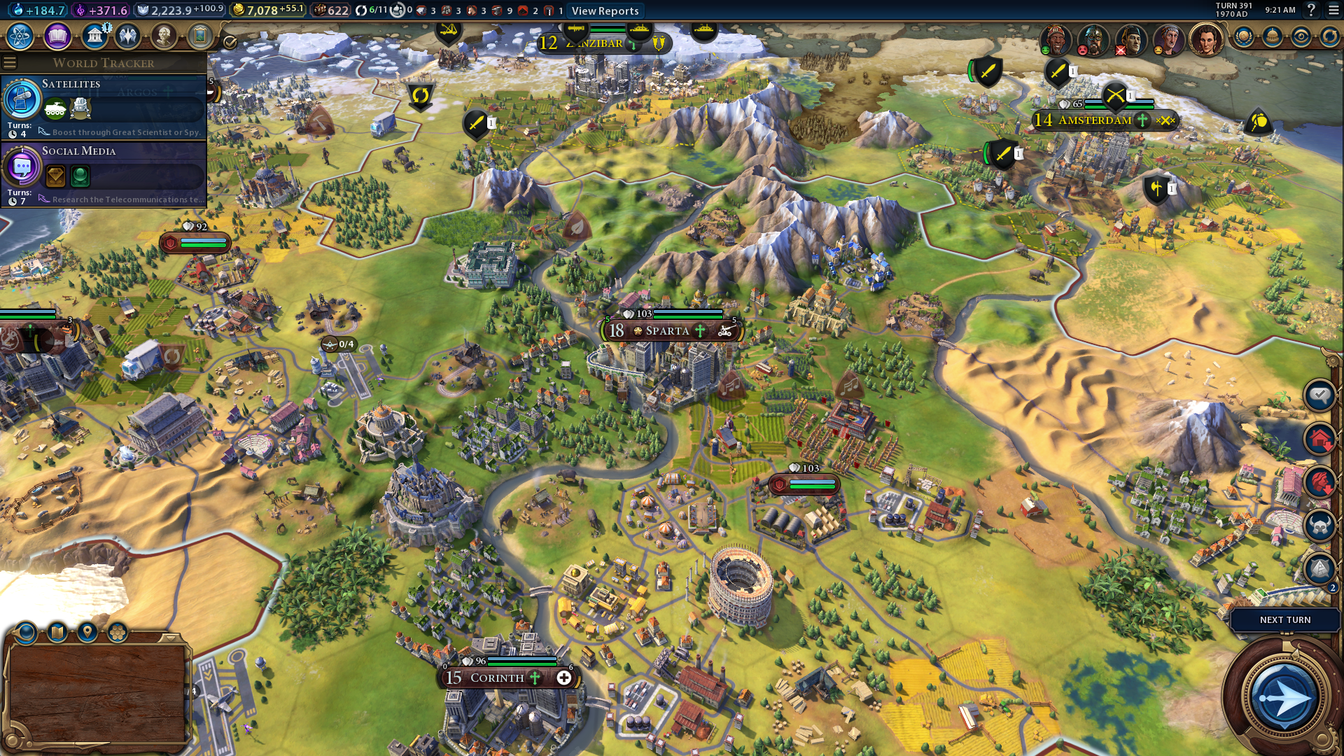 Civ6_Screenshot_DX12_no_mini_map.png