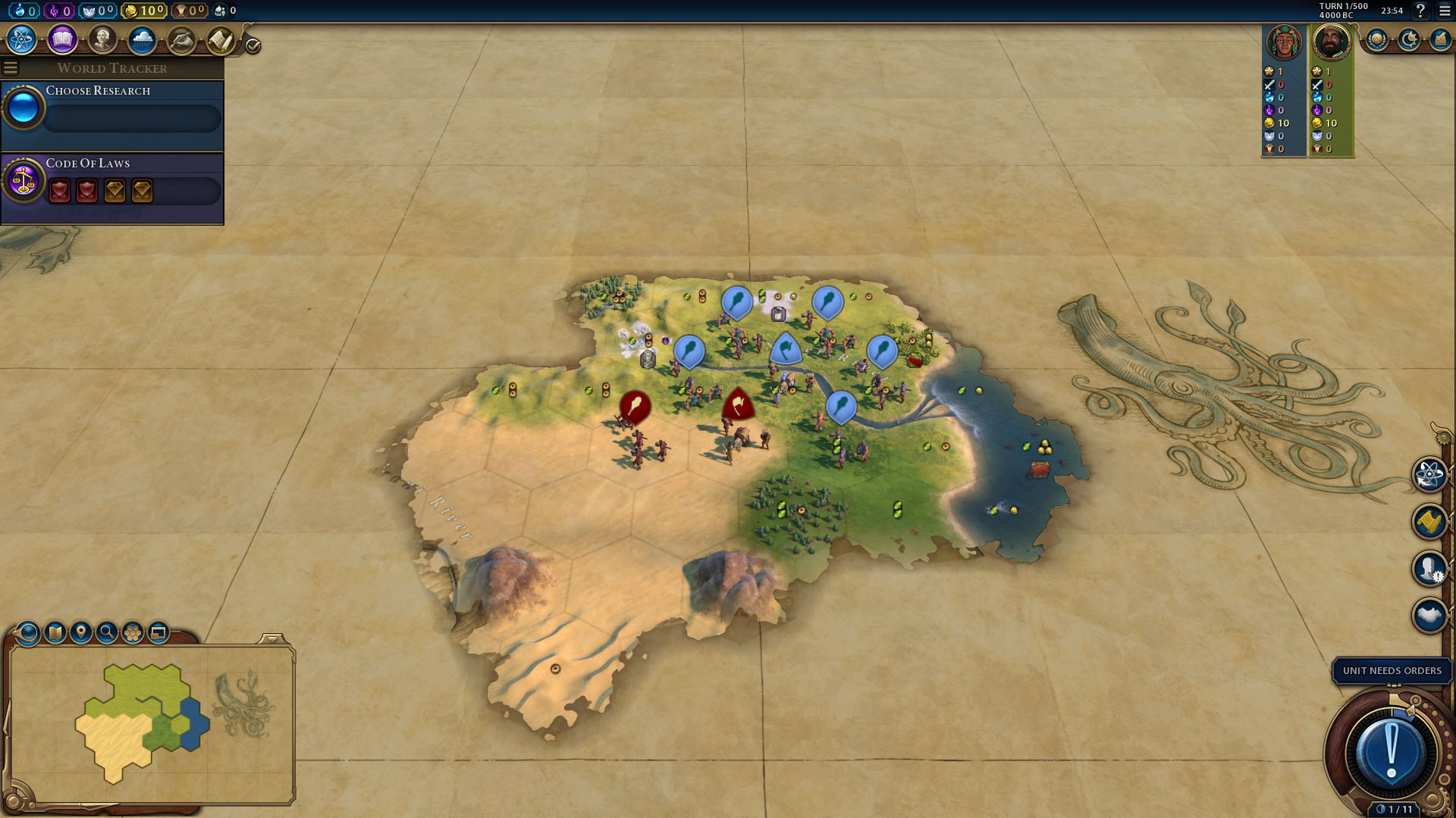 Civ6Screen0008.jpg